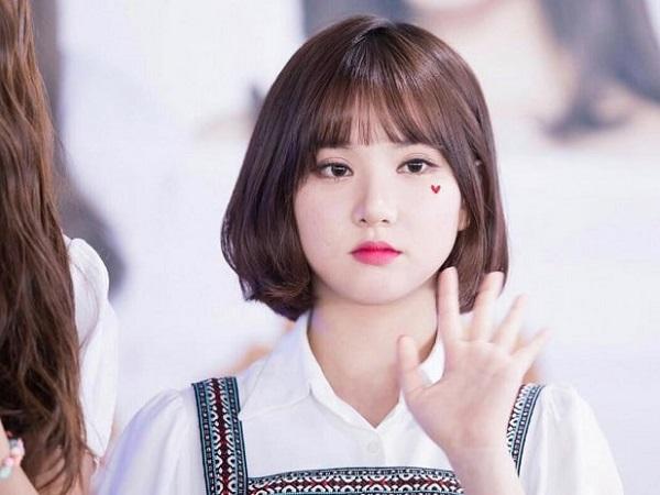 Những kiểu tóc ngắn đẹp 2019 được yêu thích nhất