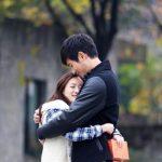 Khoa học chứng minh vợ thấp, chồng cao có hôn nhân hạnh phúc nhất