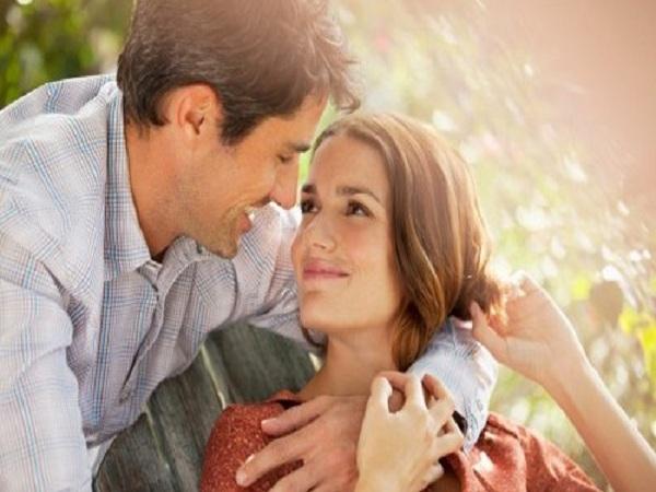 Bí quyết hâm nóng tình cảm vợ chồng như hồi mới yêu