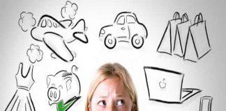 Dạy trẻ tự lập về tài chính để 'giảm tải' cho bố mẹ