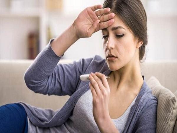 Những điều cần biết về sốt virus