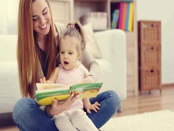 Những lưu ý khi nuôi dạy con thời hiện đại