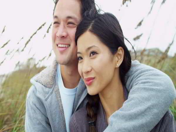 6 điều nhất định phải nhớ để trở thành người vợ tốt