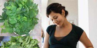 Vì sao phụ nữ mang thai không nên ăn rau ngót?