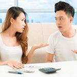 6 điều khiến chồng chán nhất về vợ