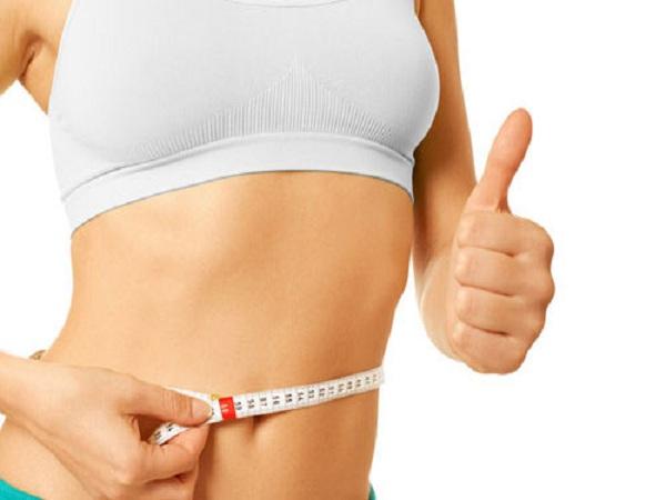 Làm cách nào để giảm cân hiệu quả nhất tại nhà?