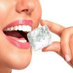 Cách chữa nhiệt miệng