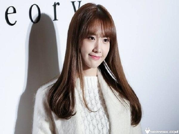 kiểu tóc dài đẹp