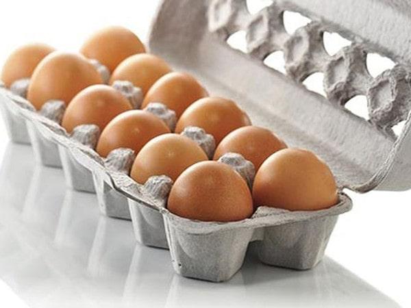 Bật mí cách bảo quản trứng gà tươi ngon trong thời gian dài