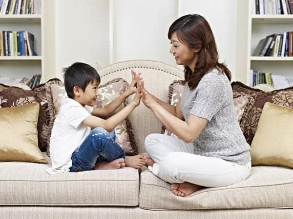Tìm hiểu cách dạy con của người Nhật khiến cả thế giới ngưỡng mộ