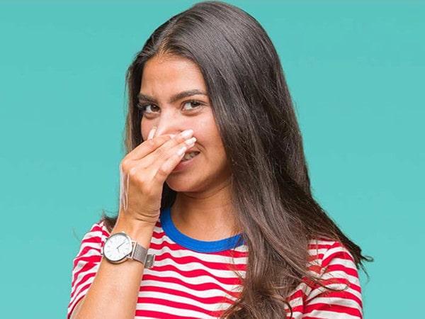 Mách bạn cách khử mùi tỏi ở tay đơn giản chỉ mất 3 phút