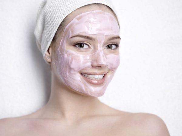 Bật mí 5 cách làm sáng da mặt cho nàng tự tin toả sáng