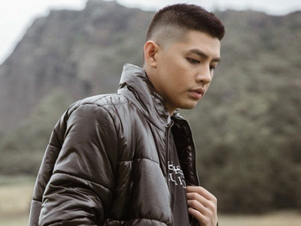 Giải mã kiểu tóc Mohican cho đàn ông Việt hot nhất 2019