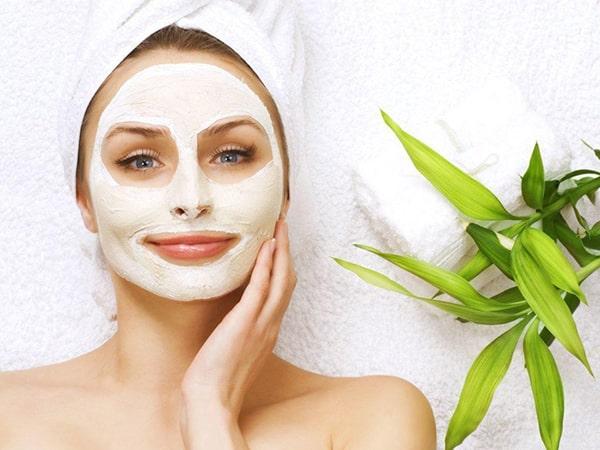 Những lưu ý không thể bỏ qua khi sử dụng mặt nạ collagen