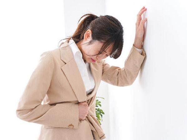 Hội chứng ruột kích thích: Nguyên nhân và cách điều trị