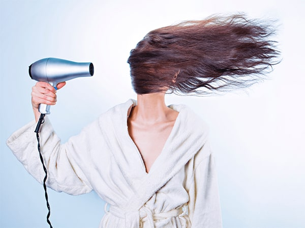 Nấm da đầu: Nguyên nhân, dấu hiệu và cách điều trị
