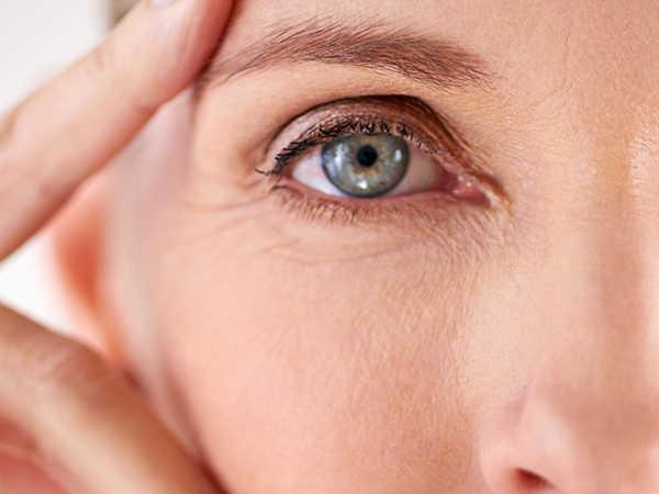 Đục thủy tinh thể: Nguyên nhân, triệu chứng và cách phòng ngừa