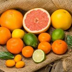 Đẩy lùi bệnh mất trí nhờ ăn cam, quýt mỗi ngày