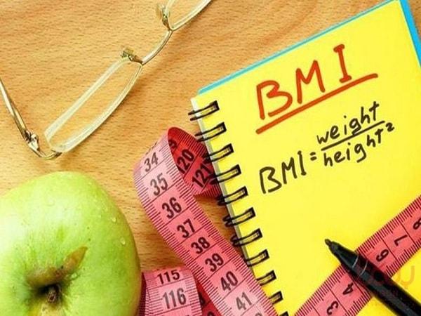 Chỉ số BMI là gì? Cách tính chỉ số BMI?