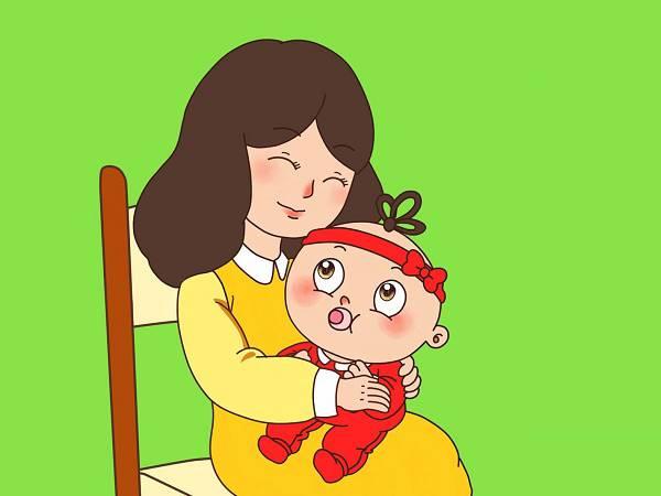 Cách cai sữa cho bé nhẹ nhàng và hiệu quả nhất