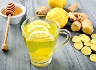 Cách giải rượu bằng mật ong đơn giản, nhanh chóng và hiệu quả
