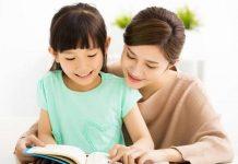 Những kỹ năng sống cho trẻ 5 tuổi bố mẹ Việt cần biết