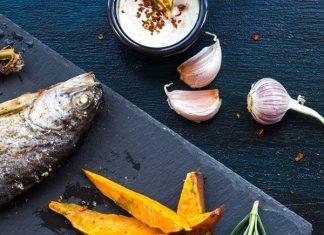 Người bị huyết áp thấp nên ăn gì để nhanh chóng hồi phục sức khỏe?