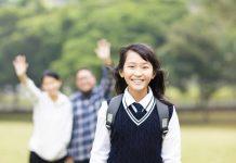 Cách dạy con gái tuổi dậy thì cha mẹ cần biết