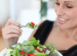 Bị trào ngược dạ dày thực quản nên ăn gì, kiêng gì mới tốt?