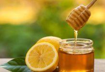 8 cách nhận biết mật ong thật, giả đơn giản và hiệu quả