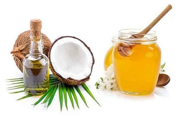 Hướng dẫn chi tiết cách dùng dầu dừa trị mụn tại nhà siêu hiệu quả