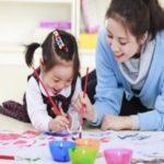 7 cách dạy con tự lập cha mẹ nhất định cần phải biết