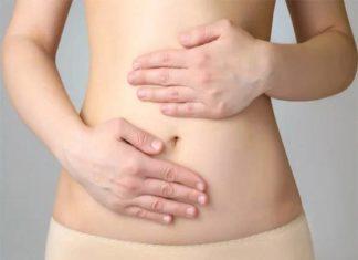 Giải đáp mang thai tuần đầu bụng có to không
