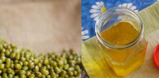 5 lợi ích tuyệt với của đậu xanh bạn đã biết chưa?