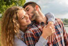 Nếu vợ hoặc chồng bị bệnh tim bạn cũng có nguy cơ mắc bệnh này?